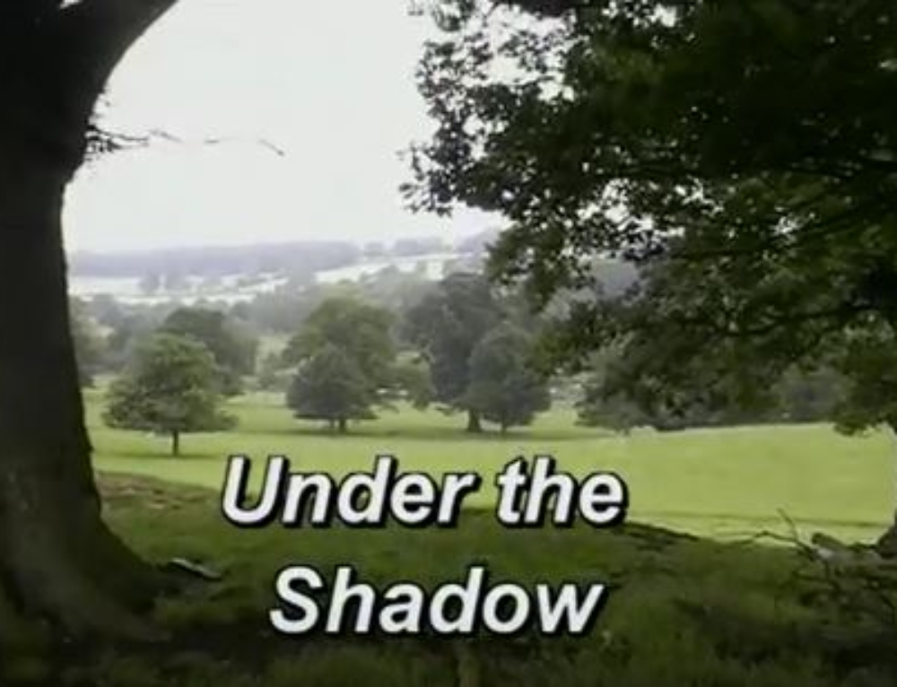Bethesda Documentary – Under the Shadow
